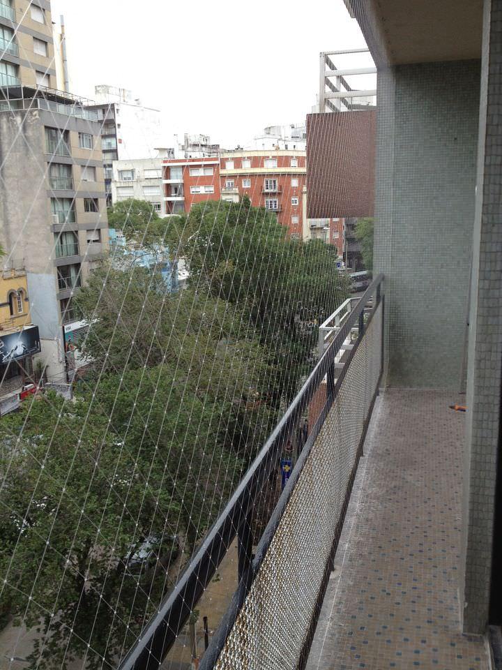 balcon otro p